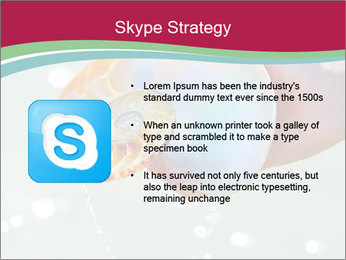 0000075969 PowerPoint Template - Slide 8