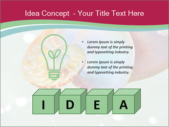 0000075969 PowerPoint Template - Slide 80