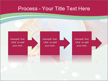 0000075969 PowerPoint Template - Slide 88