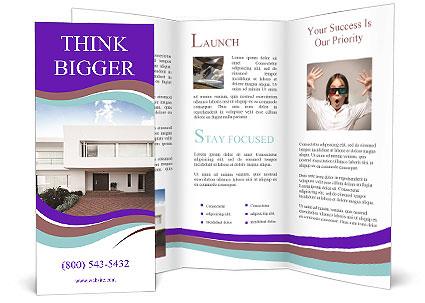 0000075970 Brochure Templates