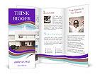 0000075970 Brochure Template