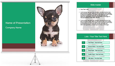 0000075971 PowerPoint Template