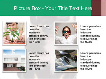 0000075971 PowerPoint Template - Slide 14