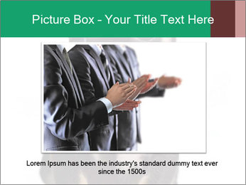 0000075971 PowerPoint Template - Slide 16