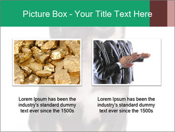 0000075971 PowerPoint Template - Slide 18