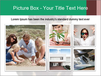 0000075971 PowerPoint Template - Slide 19