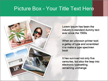 0000075971 PowerPoint Template - Slide 23