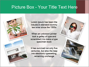 0000075971 PowerPoint Template - Slide 24