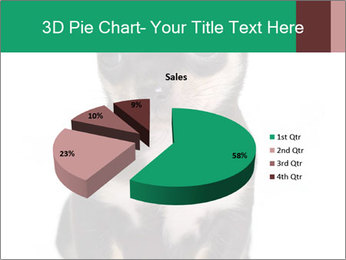 0000075971 PowerPoint Template - Slide 35