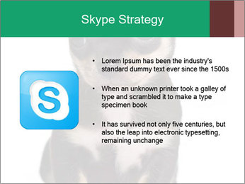 0000075971 PowerPoint Template - Slide 8