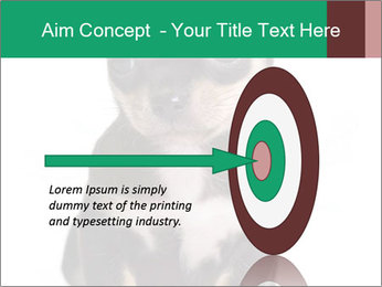 0000075971 PowerPoint Template - Slide 83
