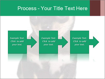 0000075971 PowerPoint Template - Slide 88