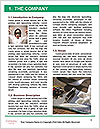 0000075971 Word Templates - Page 3