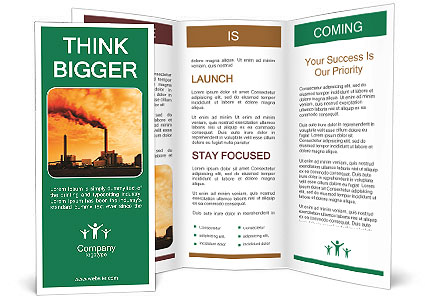 0000075972 Brochure Template