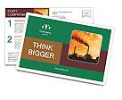 0000075972 Postcard Templates