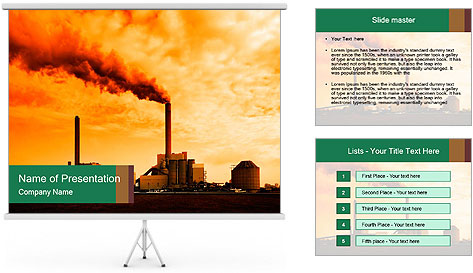 0000075972 PowerPoint Template
