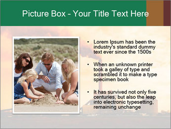 0000075972 PowerPoint Template - Slide 13