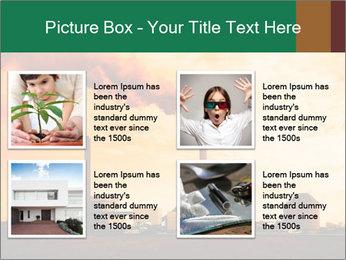 0000075972 PowerPoint Template - Slide 14