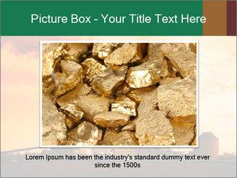 0000075972 PowerPoint Template - Slide 15