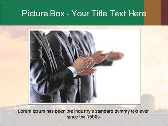 0000075972 PowerPoint Template - Slide 16