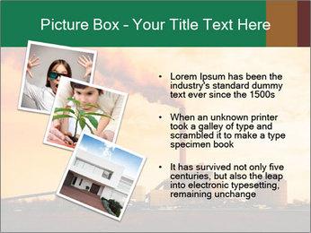 0000075972 PowerPoint Template - Slide 17