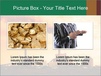 0000075972 PowerPoint Template - Slide 18