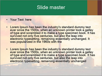0000075972 PowerPoint Template - Slide 2