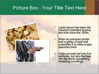 0000075972 PowerPoint Template - Slide 20