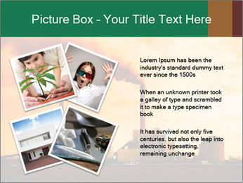 0000075972 PowerPoint Template - Slide 23