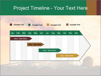 0000075972 PowerPoint Template - Slide 25