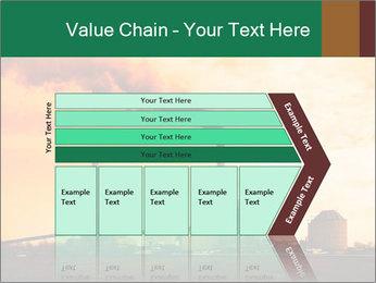 0000075972 PowerPoint Template - Slide 27