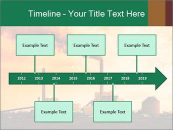 0000075972 PowerPoint Template - Slide 28