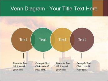 0000075972 PowerPoint Template - Slide 32