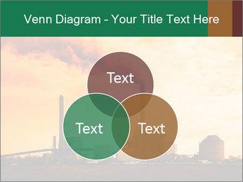 0000075972 PowerPoint Template - Slide 33