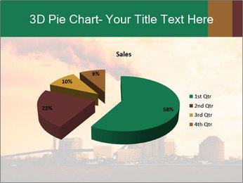 0000075972 PowerPoint Template - Slide 35