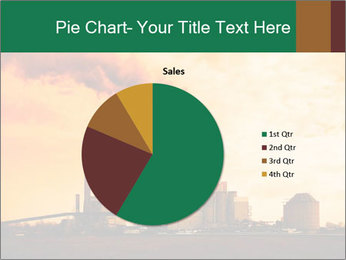 0000075972 PowerPoint Template - Slide 36