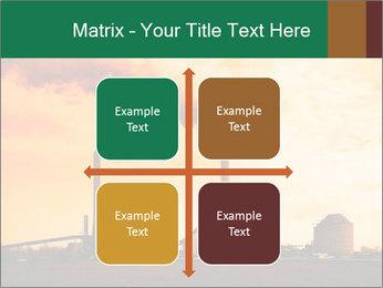 0000075972 PowerPoint Template - Slide 37