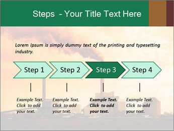 0000075972 PowerPoint Template - Slide 4