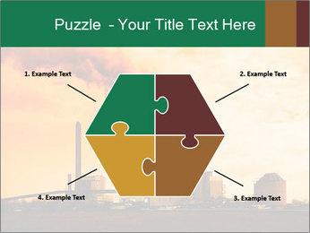 0000075972 PowerPoint Template - Slide 40