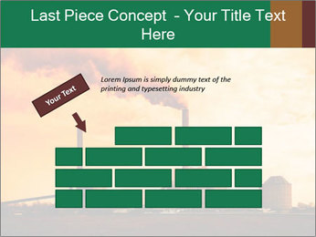 0000075972 PowerPoint Template - Slide 46