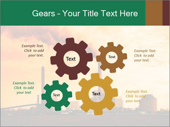 0000075972 PowerPoint Template - Slide 47