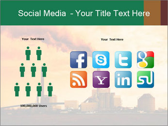 0000075972 PowerPoint Template - Slide 5