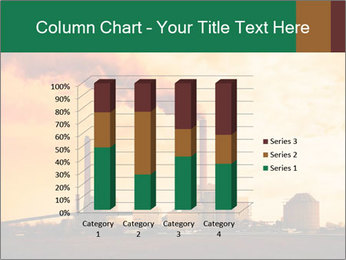 0000075972 PowerPoint Template - Slide 50