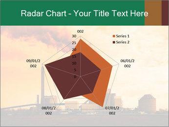 0000075972 PowerPoint Template - Slide 51