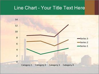 0000075972 PowerPoint Template - Slide 54