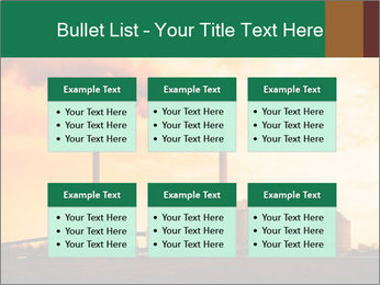 0000075972 PowerPoint Template - Slide 56