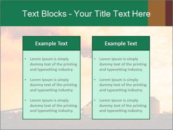 0000075972 PowerPoint Template - Slide 57