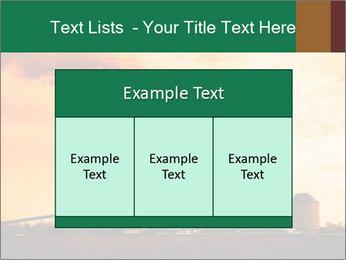 0000075972 PowerPoint Template - Slide 59