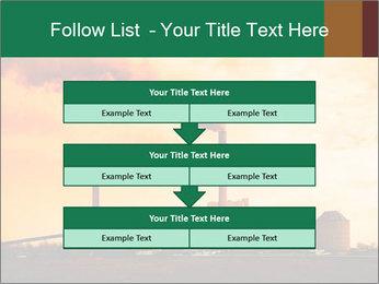 0000075972 PowerPoint Template - Slide 60