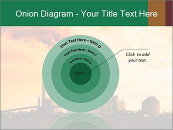 0000075972 PowerPoint Template - Slide 61